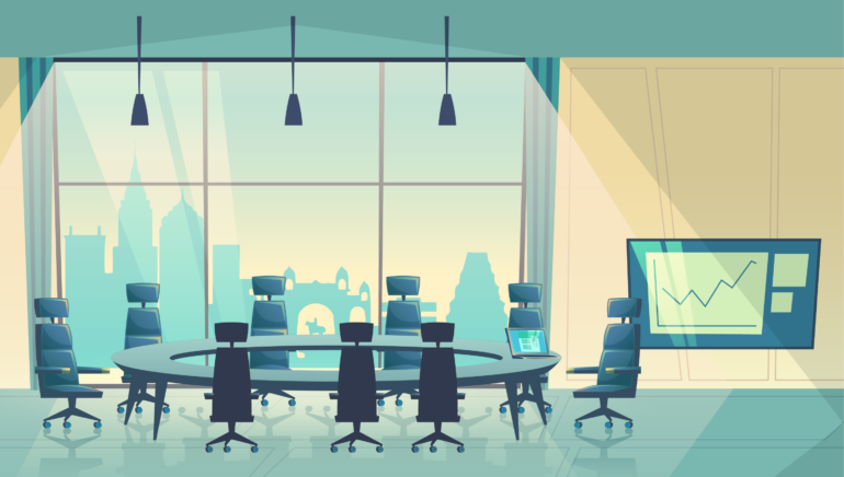 coworking_spaces_bangalore