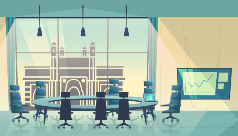 coworking_space_mumbai