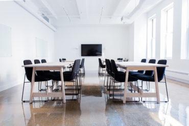 coworking spaces inkolkata
