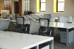 Top coworking spacers in Mumbai