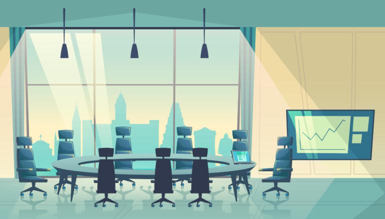 coworking_spaces_chennai