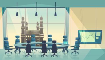 Coworking_Spaces_Hyderabad