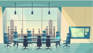 coworking_spaces_lucknow