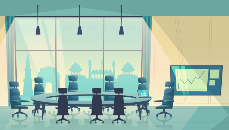 coworking_spaces_delhi