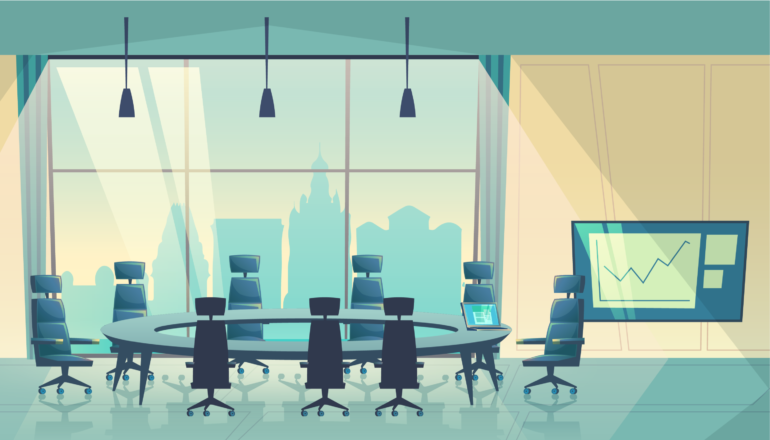 Coworking_Spaces_Pune