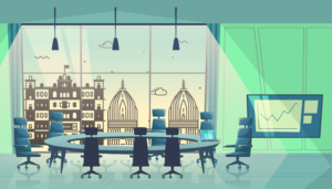 Coworking Spaces in Indore